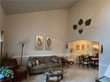11022 51st Avenue - Photo 3
