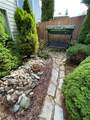 11022 51st Avenue - Photo 21