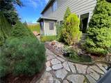 11022 51st Avenue - Photo 22