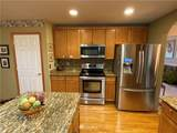 11022 51st Avenue - Photo 5