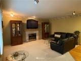 11022 51st Avenue - Photo 8