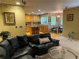 11022 51st Avenue - Photo 10
