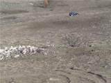 0 Tbd Soap Lake Rd - Photo 12