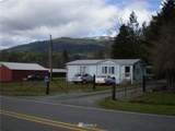 23703 Prairie Road - Photo 2