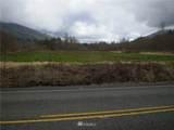 23703 Prairie Road - Photo 11