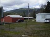 23703 Prairie Road - Photo 3