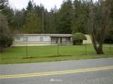 23703 Prairie Road - Photo 9