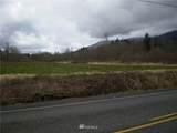 23703 Prairie Road - Photo 10