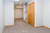 814 Granite Avenue - Photo 20
