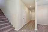 12128 315th Avenue - Photo 2