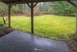2112 Birch Circle - Photo 23