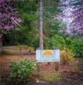 2112 Birch Circle - Photo 26