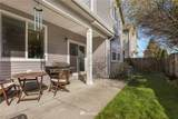 5918 Elizabeth Avenue - Photo 27