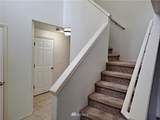 17023 42nd Lane - Photo 2