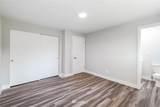 35618 14th Avenue - Photo 15