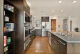 5432 40th Avenue - Photo 10
