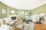 12404 Gibson Road - Photo 3