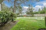 12404 Gibson Road - Photo 21