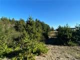 4 Mt. Olympus Avenue - Photo 13