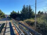 4 Mt. Olympus Avenue - Photo 20
