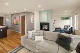 9501 4th Avenue - Photo 8