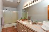4976 Bakerview Road - Photo 19