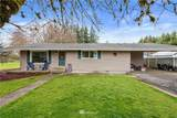 660 Willapa Fourth Street - Photo 1