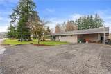 660 Willapa Fourth Street - Photo 2