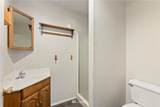 660 Willapa Fourth Street - Photo 16