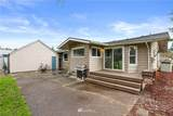 660 Willapa Fourth Street - Photo 21