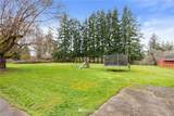 660 Willapa Fourth Street - Photo 23