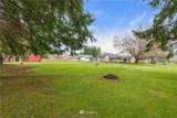 660 Willapa Fourth Street - Photo 24
