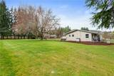 660 Willapa Fourth Street - Photo 25