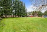 660 Willapa Fourth Street - Photo 26