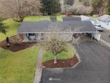 660 Willapa Fourth Street - Photo 27