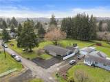 660 Willapa Fourth Street - Photo 28