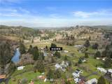 660 Willapa Fourth Street - Photo 30