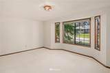 13805 26th Avenue - Photo 19
