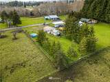 14 Halfmoon Creek Road - Photo 8