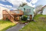 2519 4th Avenue - Photo 1