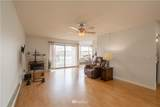 1588 Naval Avenue - Photo 5