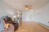 1588 Naval Avenue - Photo 7