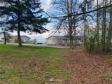 0 Crestview Drive - Photo 4