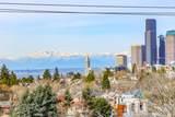 1310 30th Avenue - Photo 2