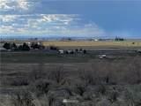 3275 State Highway 28 - Photo 1