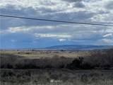 3275 State Highway 28 - Photo 2