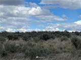 3275 State Highway 28 - Photo 3