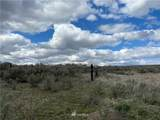 3275 State Highway 28 - Photo 5