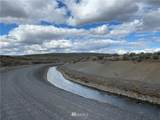 3275 State Highway 28 - Photo 6