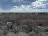 3275 State Highway 28 - Photo 8